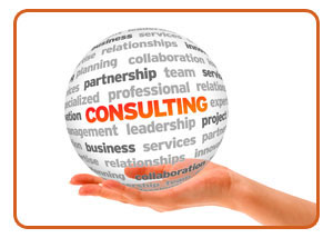 Consulting-Training-Certification
