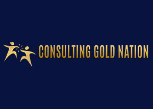 Consulting-gold-box1
