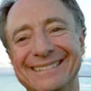 Richard-Rossi