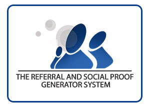 Social-Proof-Certification-and-Training